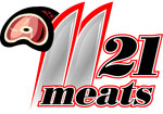 M21 Meats recommendfs The Spice People
